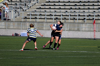 Mountain Rugby Selects 2014 USA Rugby Club 7's National Championships Seattle, Washington August 9-10