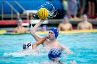 Youth Club Water Polo