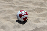Pac-12 Beach Volleyball Championship