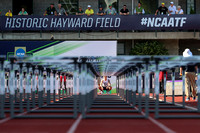 2018.06.08 NCAA Track and Field Championships