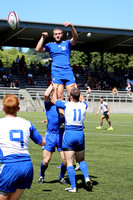 2014.08.10 Kansas City Blues 2014 USA Rugby Club 7's National Championships Seattle, Washington August 9-10