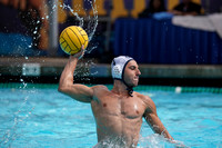2019 Cal Men's Water Polo