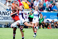 2015.06.13 Rugby 7s Women USA v Cayman Islands