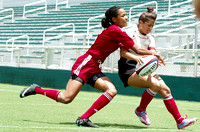 Women's Mexico vs. Trinidad & Tobago