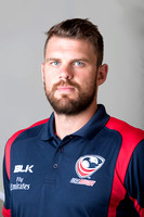 USA Rugby Men