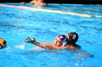 2015.07.27 16 - PV Water Polo v Pacific Polo