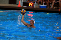 2015.07.27 16 - Aliso Polo v West Valley