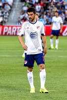 2015.07.29 Soccer - MLS All Star Game - 2nd edit