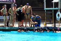 16U Silicon Valley Outlaws v Orcutt Polo