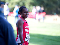 2015.09.26 CSUEB Cross Country Stanford Invite