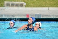 2015.08.01 16 U Girls SB 805C v Arroyo Grande