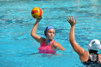 2015.08.02 16 U Girls CDM v Coronado