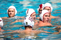 2015.09.20 Kap7 NorCal Invitational Stanford vs USC