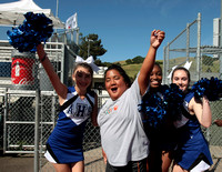 SONC: Bay Area School Games