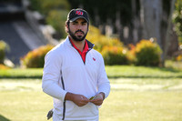 CSUEB Men's Golf