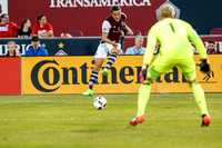20160806 Colorado Rapids v Vancouver Whitecaps FC
