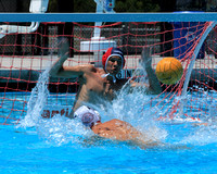 USAWP Junior Olympic Qualifiers, 18U Boys, June 24 & 26, Walnut Creek/Moraga, Second Round Qualifiers