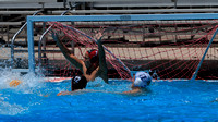 2016.06.18 - USAWP Junior Olympic  Qualifiers - SHAQ vs. Stanford