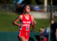 CSUEB Track and Field