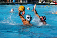 2016.07.24 USAWP Junior Olympics, 18U Classic Division - SC Water Polo vs. Regency