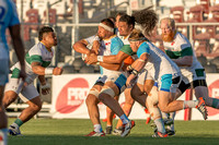 2016.07.23 - PRO Rugby - San Diego at Sacramento