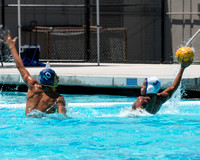 2016.06.26 - USAWP Junior Olympic Qualifiers, 18U Boys, June 26, Walnut Creek/Moraga, Second Round Qualifiers, San Jose Water Polo Foundation vs. Legacy