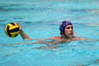 18BX: PV Water Polo v OCWP, Silver 3rd place game