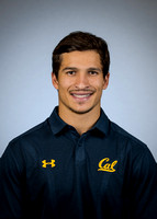 Cal Football: Biaggio Ali Walsh