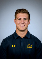 Cal Football: Alex Netherda