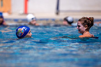 U13 Skills Camp for USA Water Polo