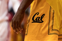 Cal Men's Basketball