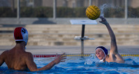 U16 La Jolla vs 680 B at Del Mar Invitational