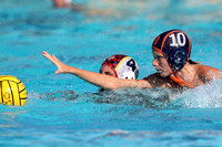 12B: PV Water Polo v HB Orange A