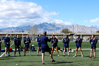 2017.02.28 Training Sessioins