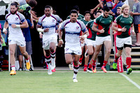 2015.06.13 Rugby 7s Men USA vMexico