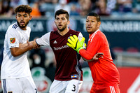 20170415 Colorado Rapids v Real Salt Lake