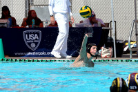 14B:PV Water Polo Red A v Northwest Orcas