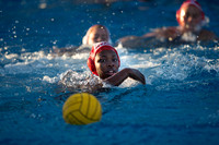 USA Water Polo: Collegiate Cup: NYAC vs Stanford Championship Game