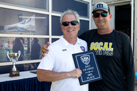 SoCal takes 3rd  at US Open Water Polo Tournament
