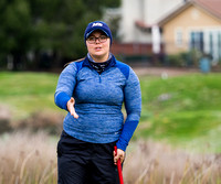 Women's Golf: Tim Tierney Pioneer Shootout