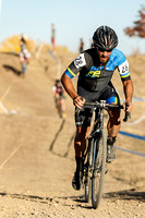 20161016 US Open of Cyclocross - Day 2