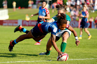 2016.12.01-02 USA Women's Eagles Sevens