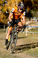 20161015 US Open of Cyclocross- Day 1