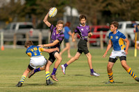 2016.07.16 - Cal State Games Youth Rugby