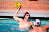 MPSF Stanford vs UCI